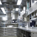 the best commercial kitchen equipment